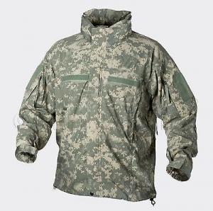 943c9fec2f M65 kabát (MIL-TEC) - Bajonett Military Shop