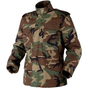 c270c5e306 Kabátok, Dzsekik - Bajonett Military Shop